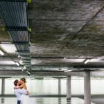 bruidsfotografie_groningen-21