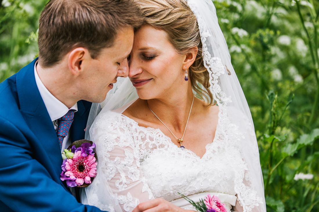bruidsfotografie_kijkduin_denhaag-10