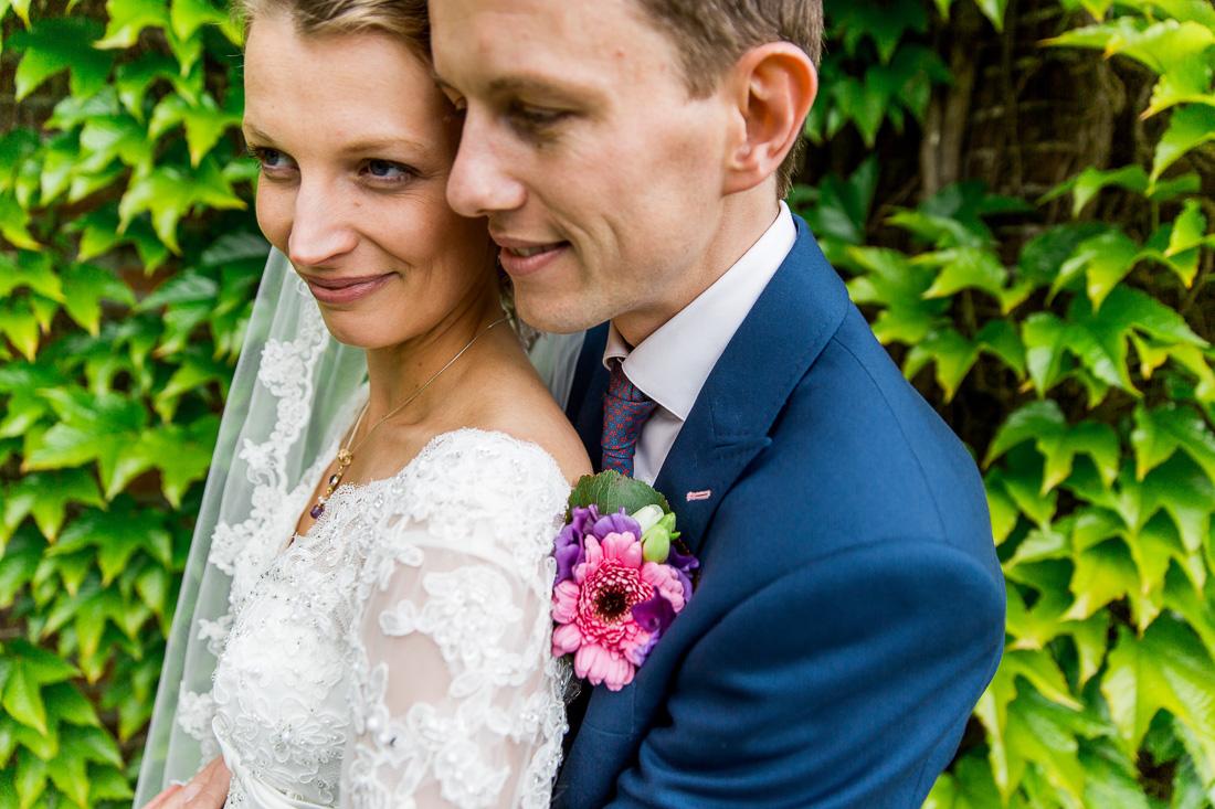 bruidsfotografie_kijkduin_denhaag-13