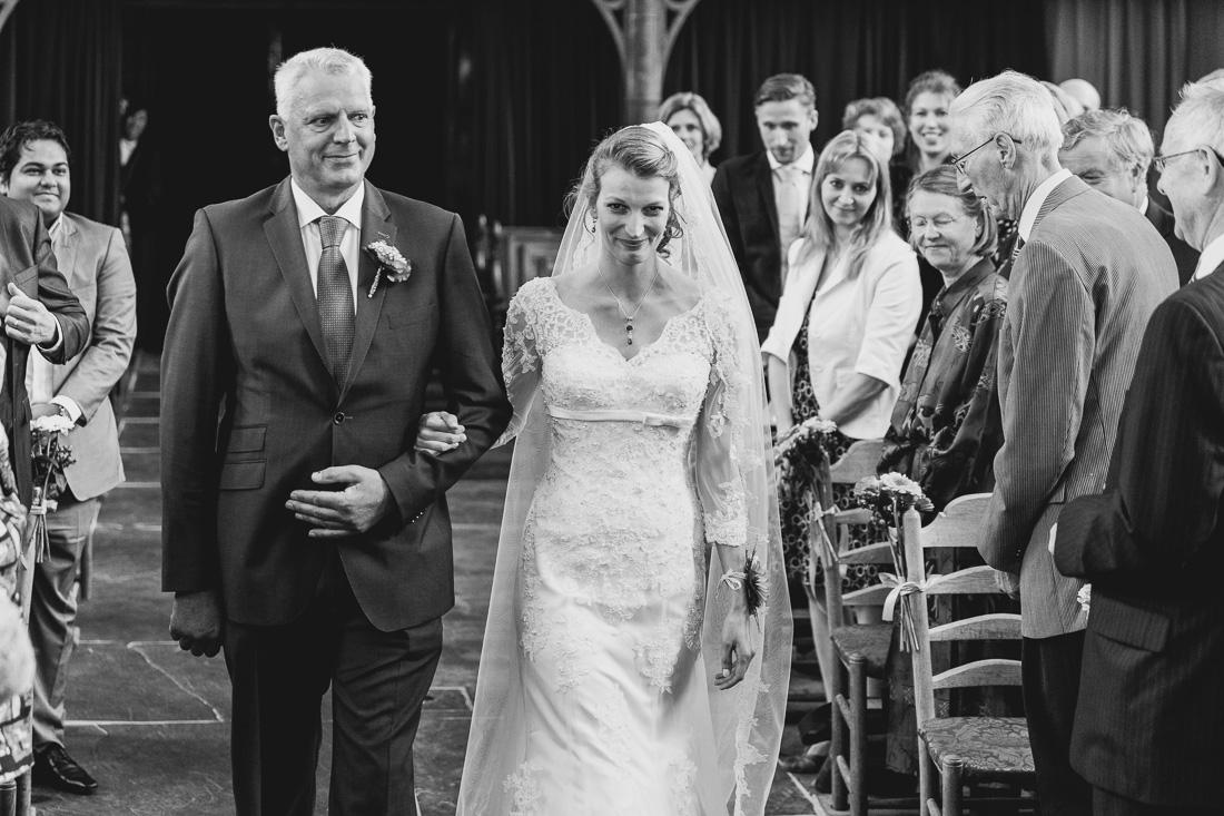 bruidsfotografie_kijkduin_denhaag-16