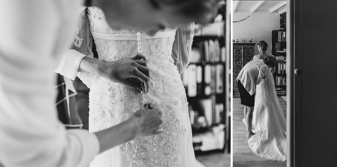 bruidsfotografie_kijkduin_denhaag-2