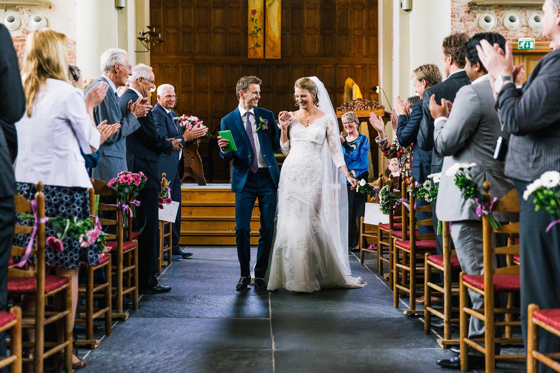 bruidsfotografie_kijkduin_denhaag-22