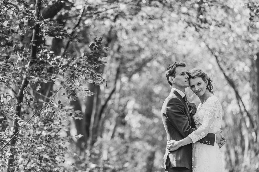 bruidsfotografie_kijkduin_denhaag-27