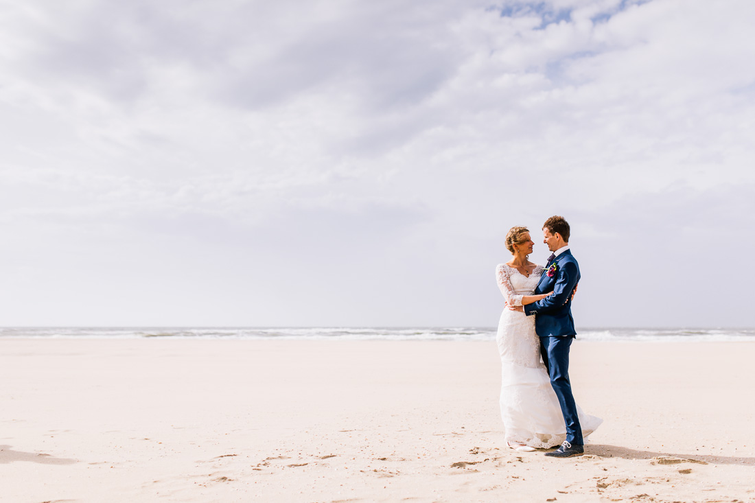 bruidsfotografie_kijkduin_denhaag-28