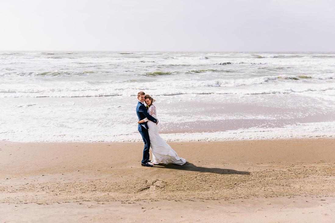 bruidsfotografie_kijkduin_denhaag-29