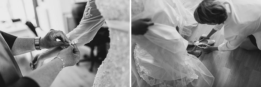 bruidsfotografie_kijkduin_denhaag-3