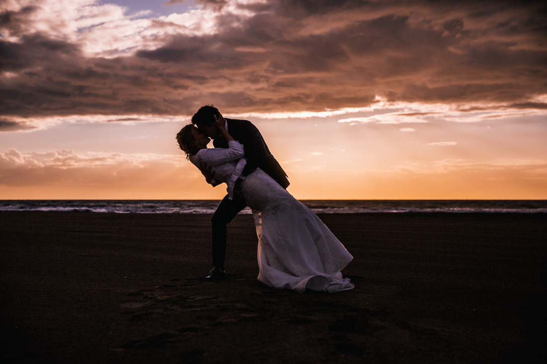 bruidsfotografie_kijkduin_denhaag-31