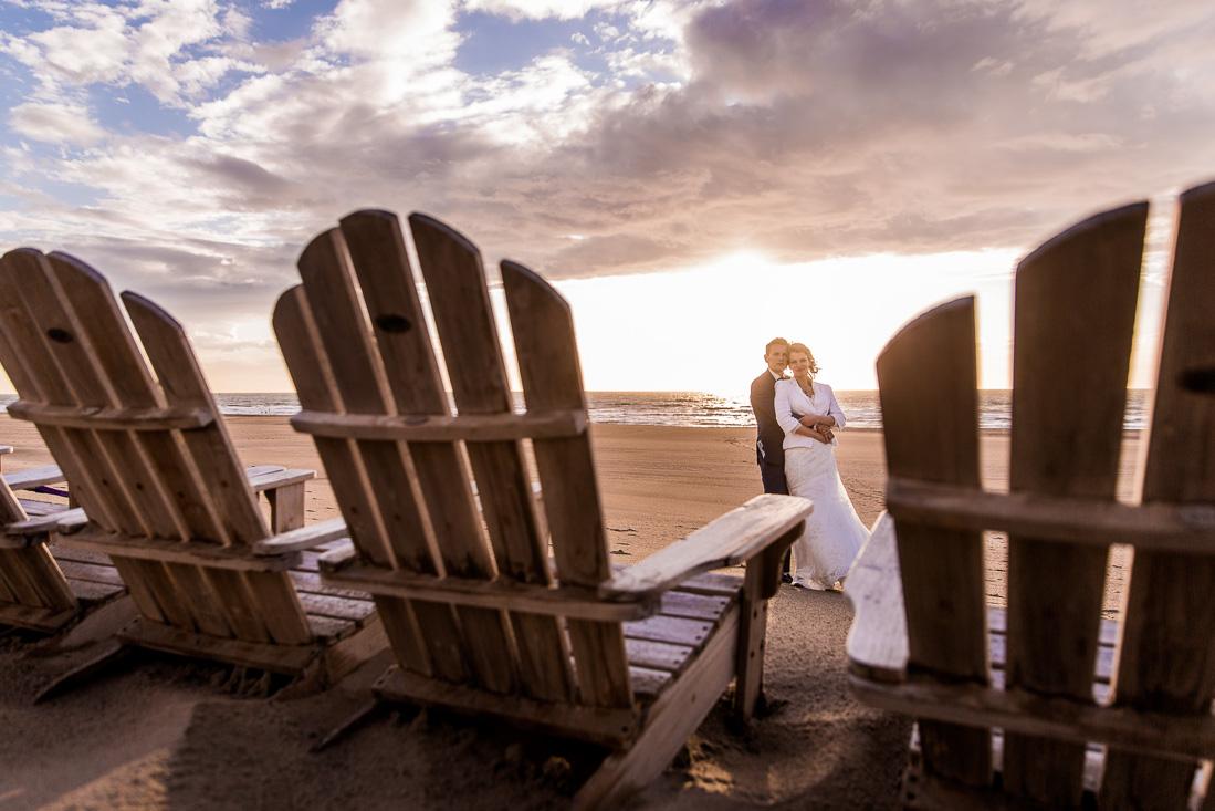 bruidsfotografie_kijkduin_denhaag-32