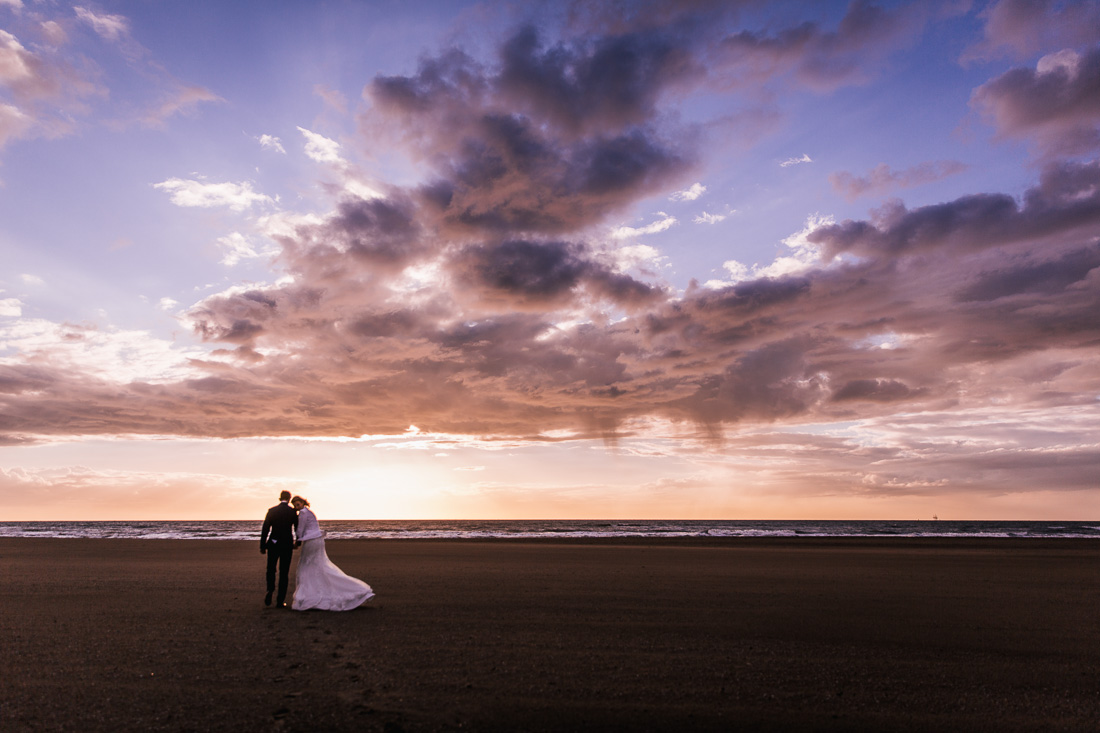 bruidsfotografie_kijkduin_denhaag-33