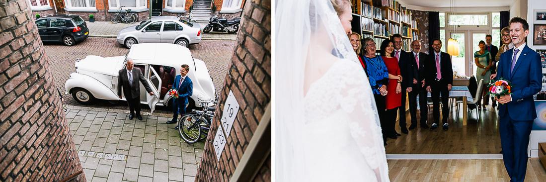 bruidsfotografie_kijkduin_denhaag-4
