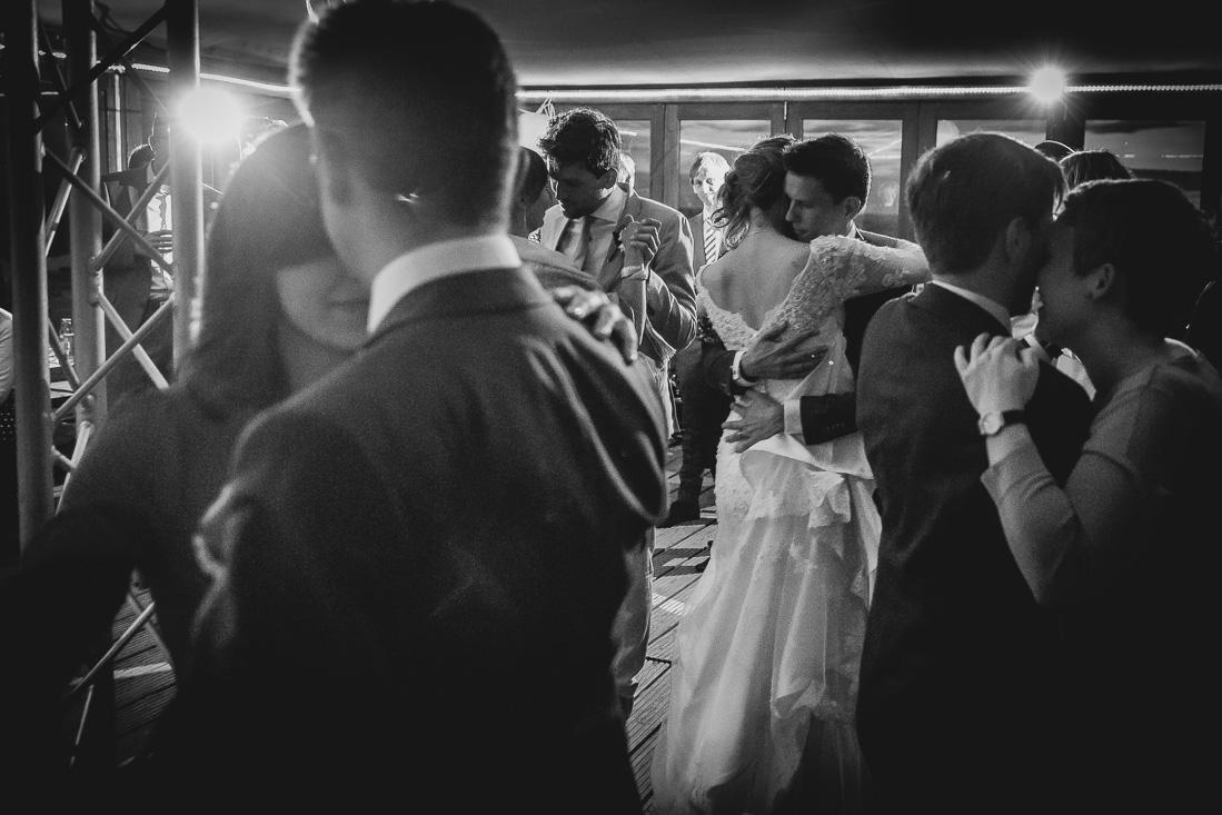 bruidsfotografie_kijkduin_denhaag-43