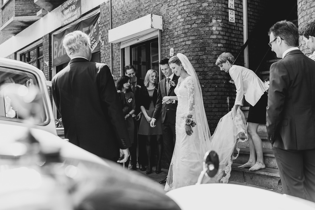 bruidsfotografie_kijkduin_denhaag-6