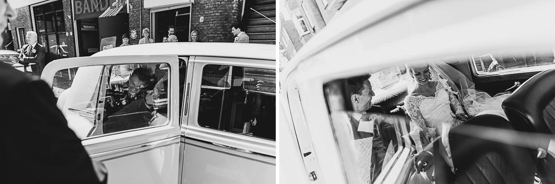 bruidsfotografie_kijkduin_denhaag-7