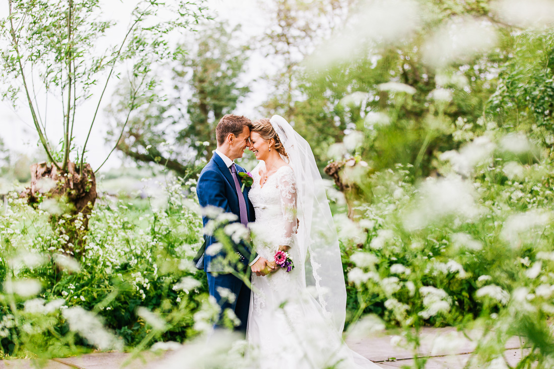 bruidsfotografie_kijkduin_denhaag-9