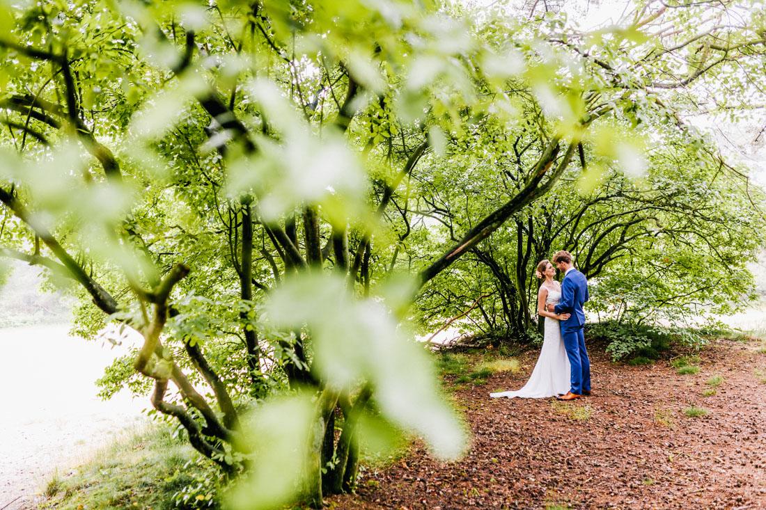 bruidsfotografie_pepergasthuiskerk_groningen-1-2