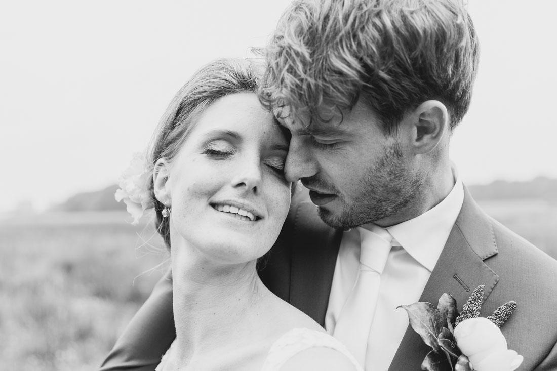 bruidsfotografie_pepergasthuiskerk_groningen-1-3