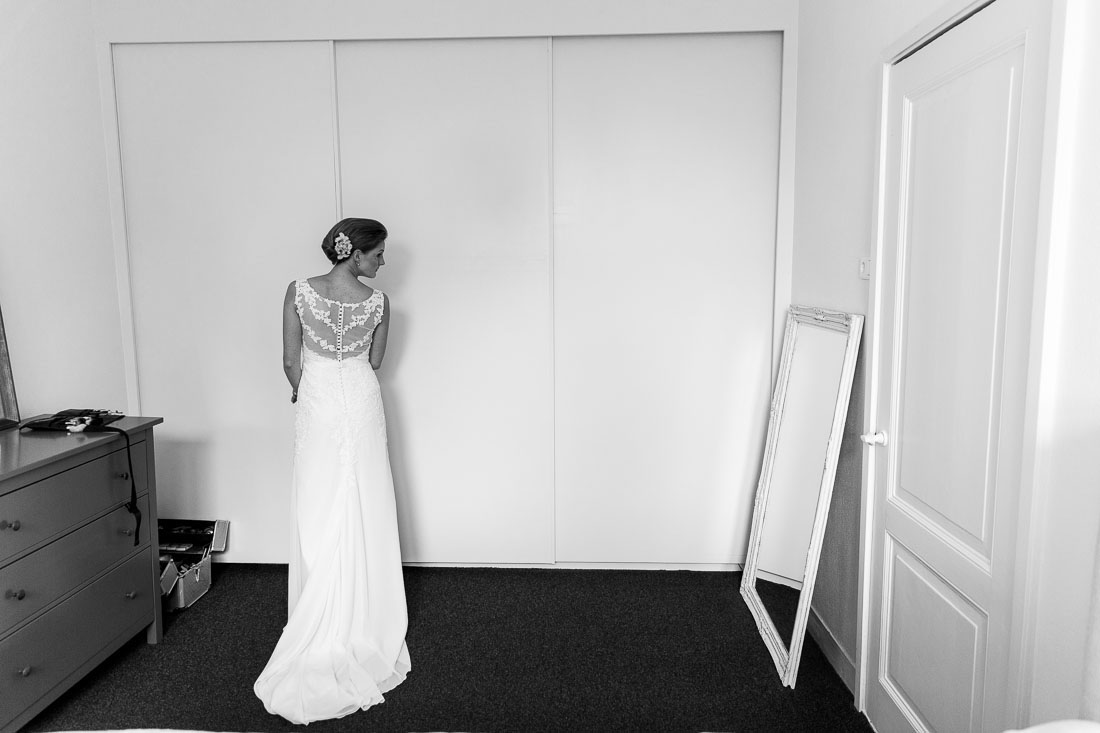 bruidsfotografie_pepergasthuiskerk_groningen-10