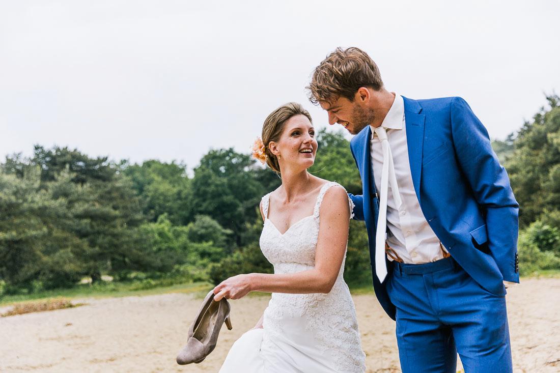 bruidsfotografie_pepergasthuiskerk_groningen-14