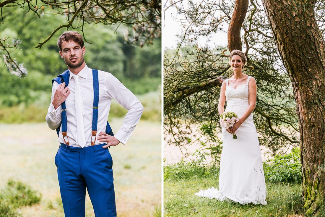 bruidsfotografie_pepergasthuiskerk_groningen-15