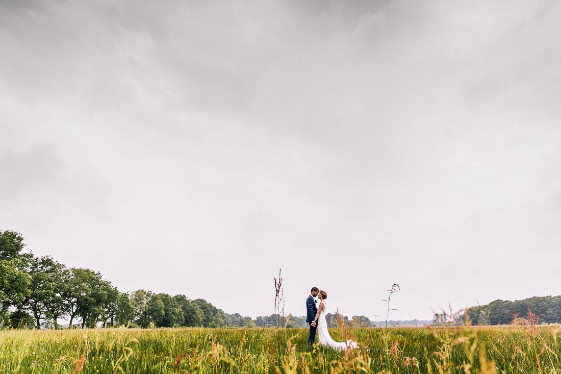 bruidsfotografie_pepergasthuiskerk_groningen-16