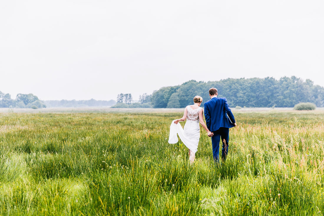 bruidsfotografie_pepergasthuiskerk_groningen-18
