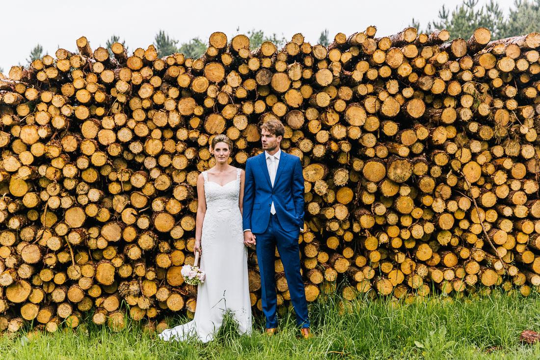 bruidsfotografie_pepergasthuiskerk_groningen-19