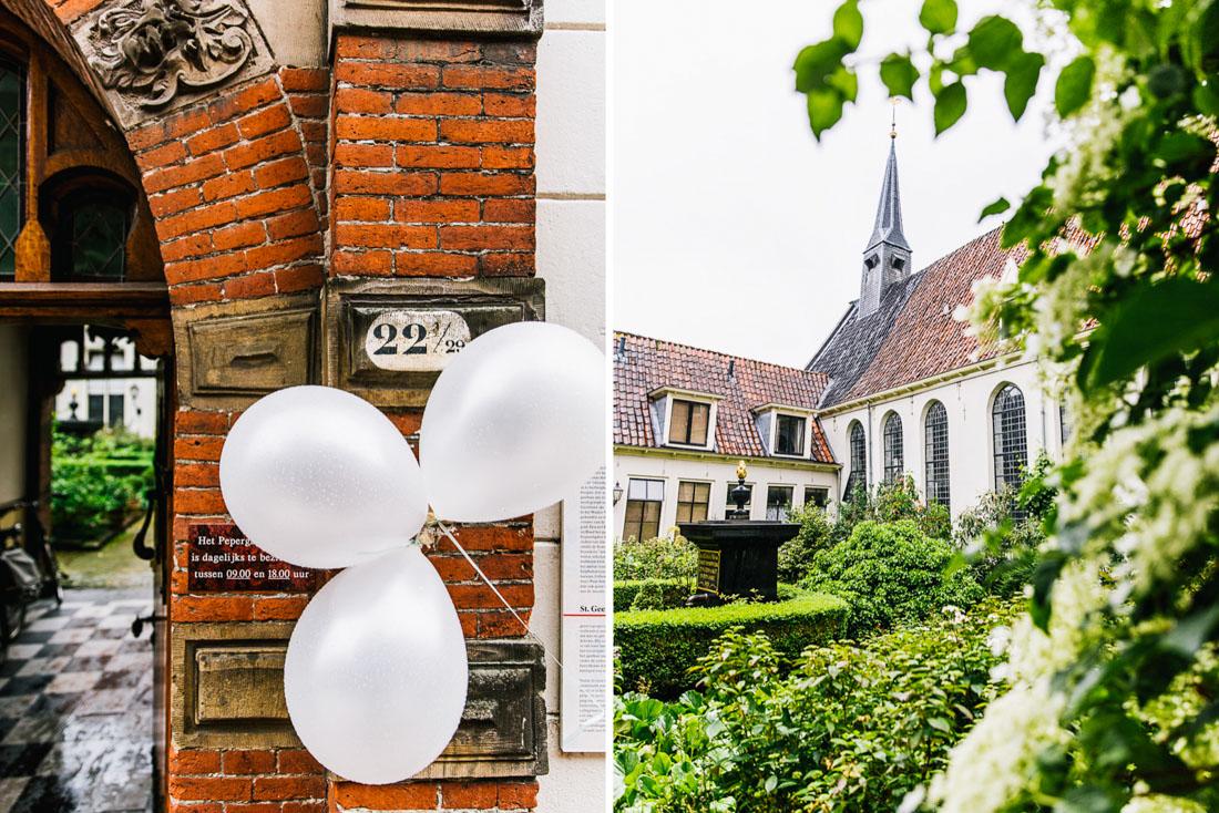 bruidsfotografie_pepergasthuiskerk_groningen-20
