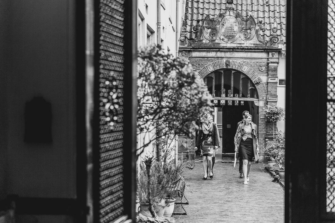 bruidsfotografie_pepergasthuiskerk_groningen-22