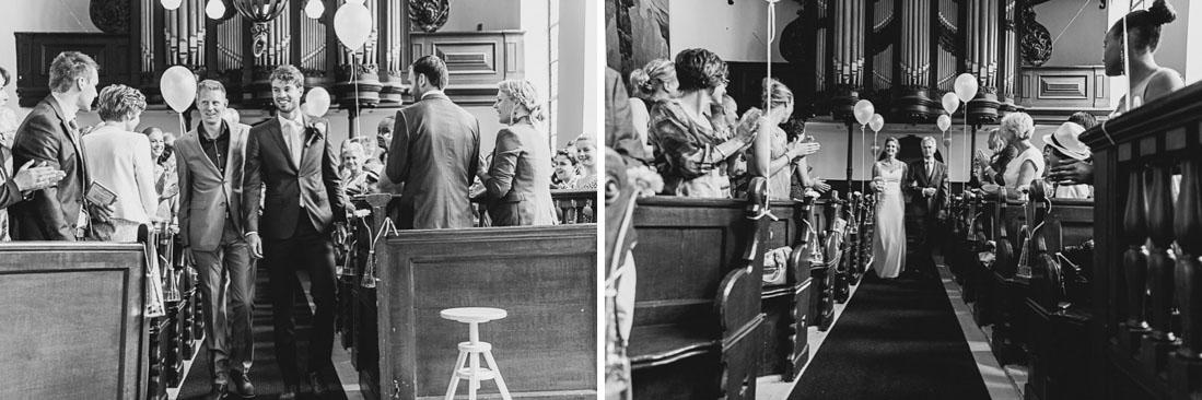 bruidsfotografie_pepergasthuiskerk_groningen-23