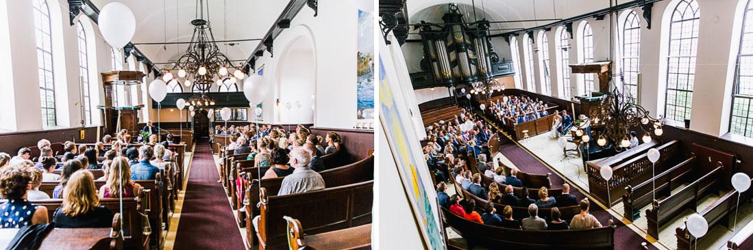 bruidsfotografie_pepergasthuiskerk_groningen-25