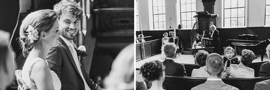 bruidsfotografie_pepergasthuiskerk_groningen-26
