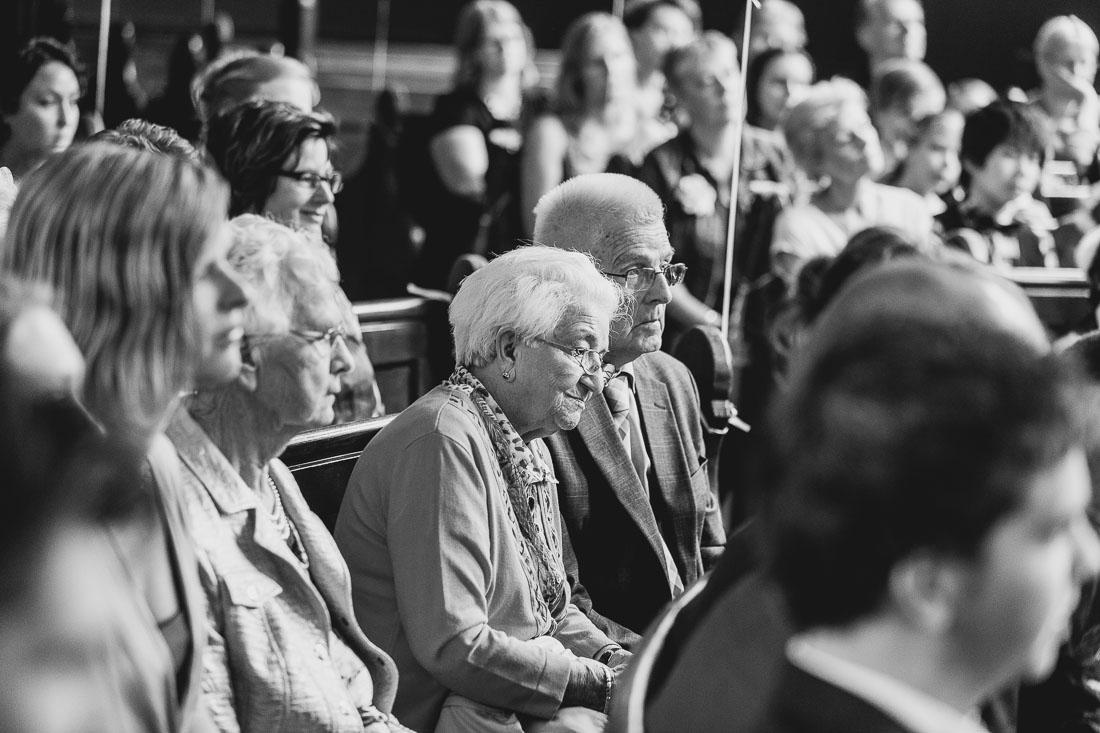 bruidsfotografie_pepergasthuiskerk_groningen-28