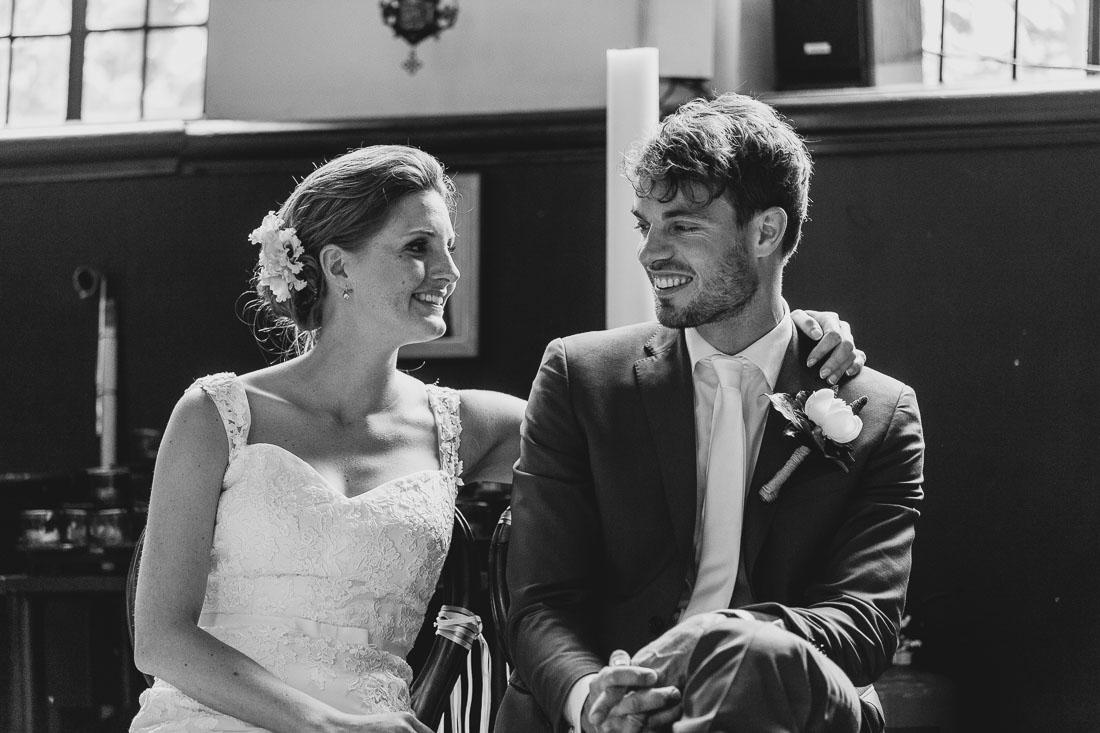 bruidsfotografie_pepergasthuiskerk_groningen-29