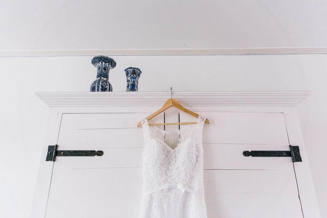 bruidsfotografie_pepergasthuiskerk_groningen-3