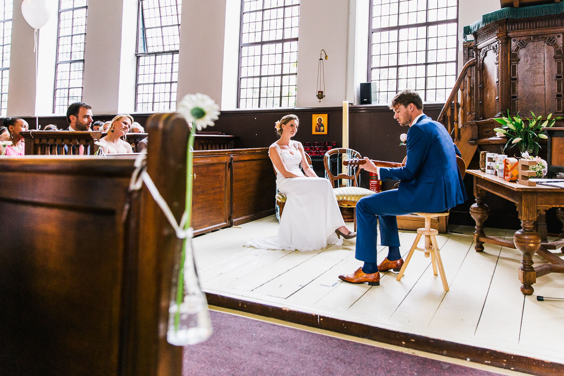 bruidsfotografie_pepergasthuiskerk_groningen-30