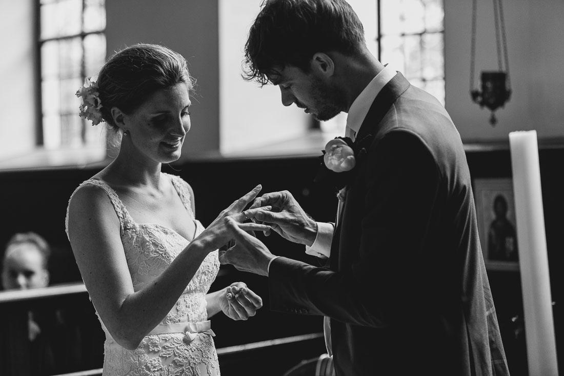 bruidsfotografie_pepergasthuiskerk_groningen-32