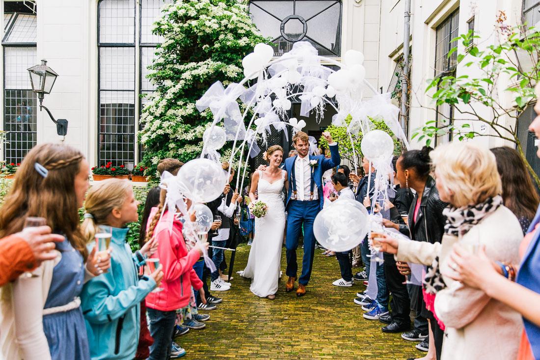 bruidsfotografie_pepergasthuiskerk_groningen-33
