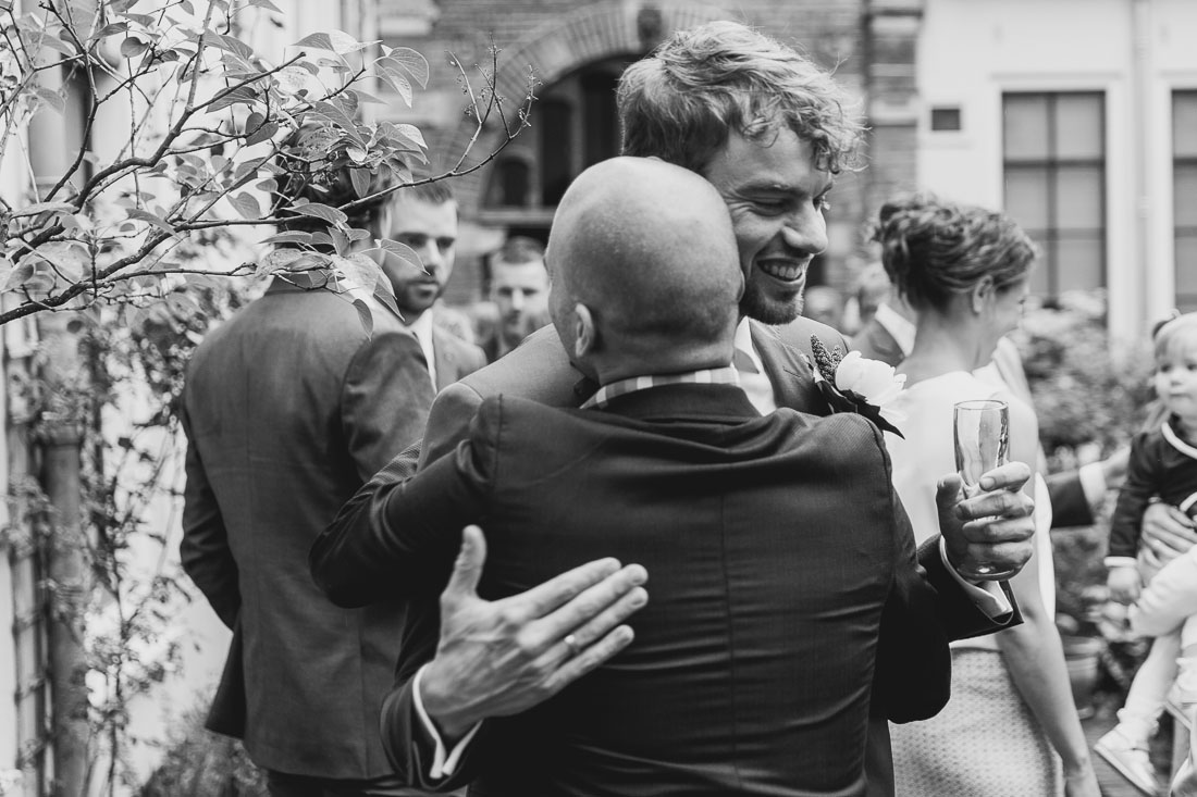 bruidsfotografie_pepergasthuiskerk_groningen-35