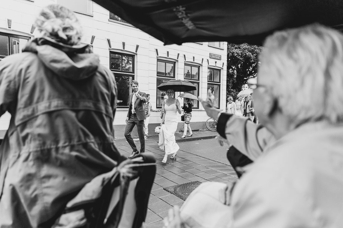 bruidsfotografie_pepergasthuiskerk_groningen-37
