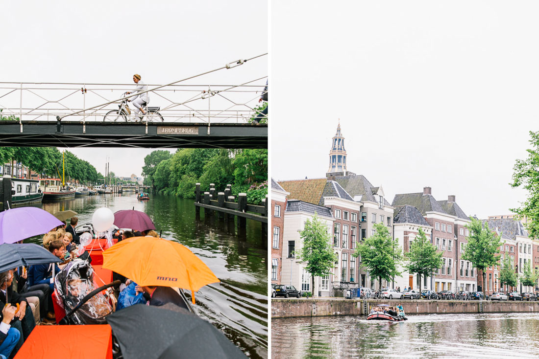 bruidsfotografie_pepergasthuiskerk_groningen-38
