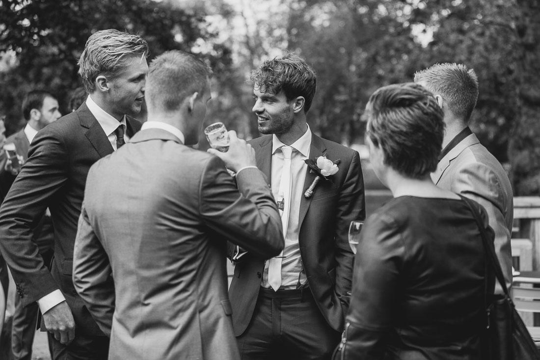 bruidsfotografie_pepergasthuiskerk_groningen-45