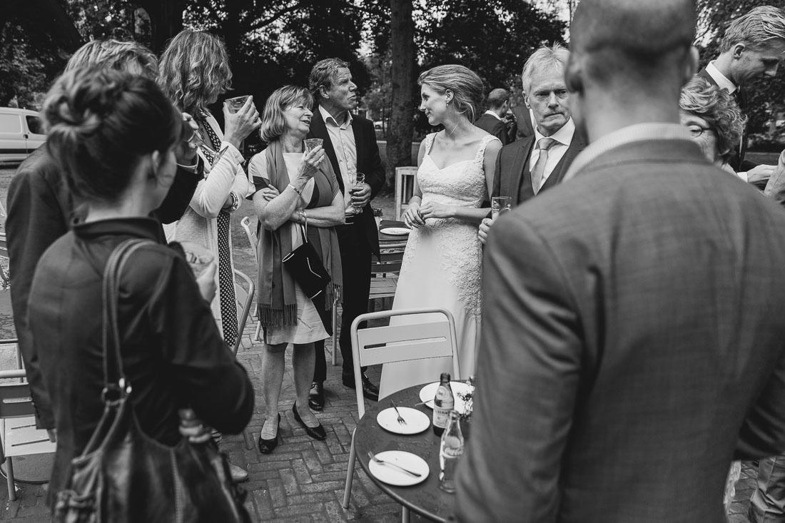 bruidsfotografie_pepergasthuiskerk_groningen-46