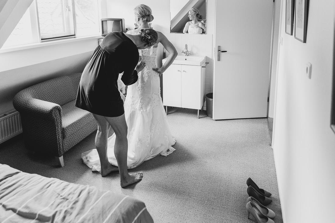 bruidsfotografie_amshoff-1-4