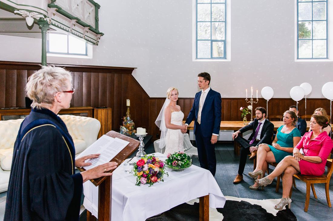 bruidsfotografie_amshoff-1