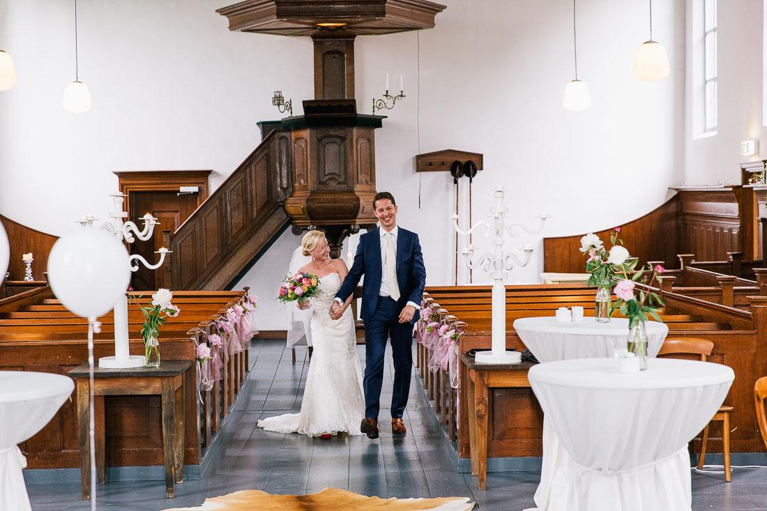 bruidsfotografie_de_amshoff-14