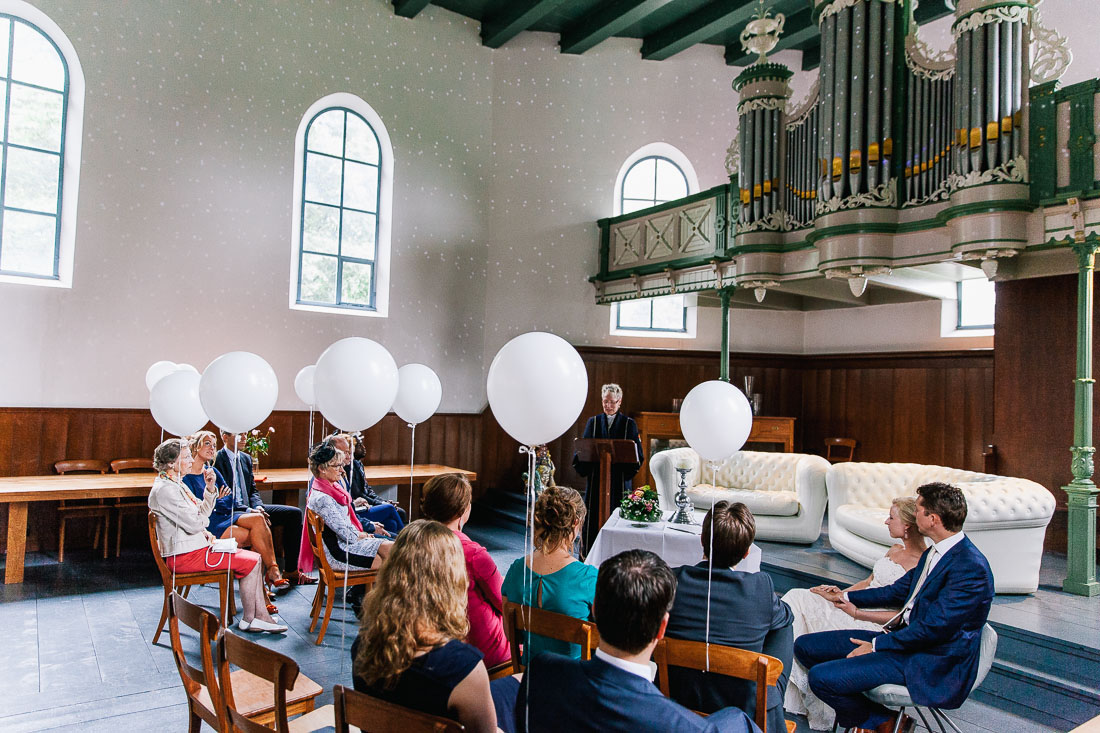 bruidsfotografie_de_amshoff-15