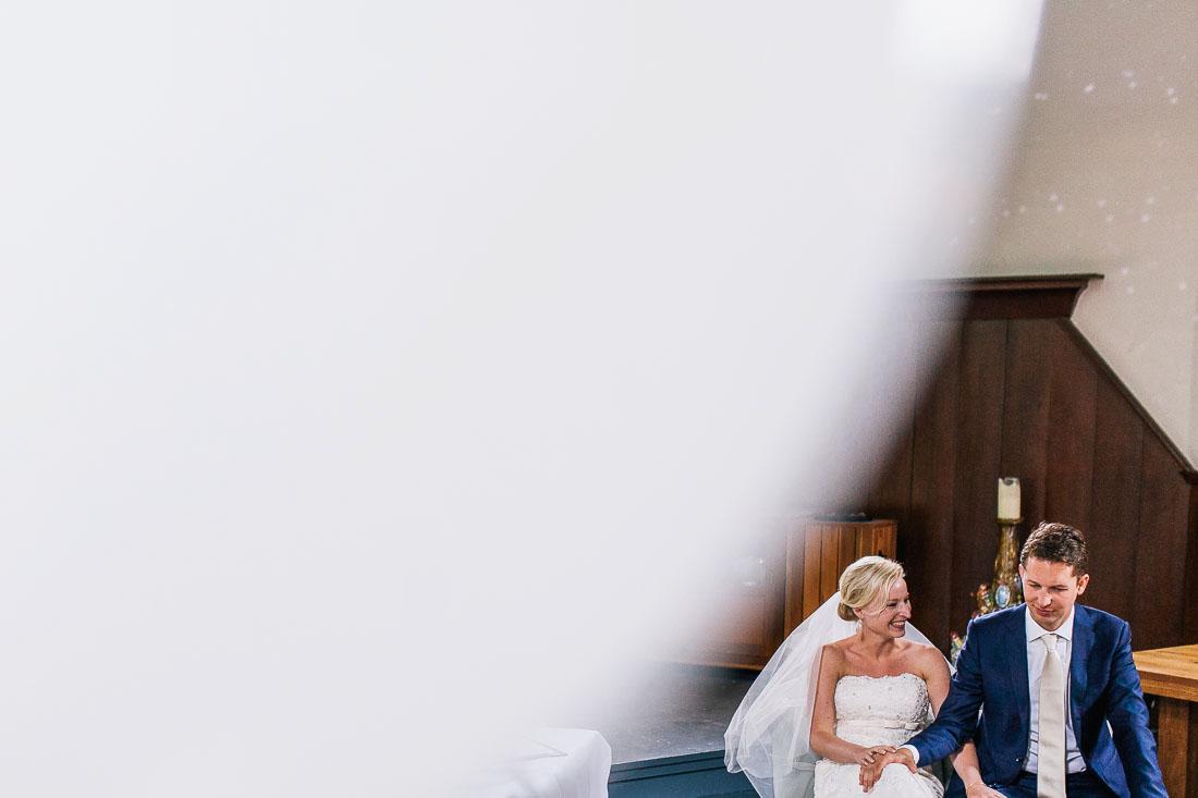 bruidsfotografie_de_amshoff-17