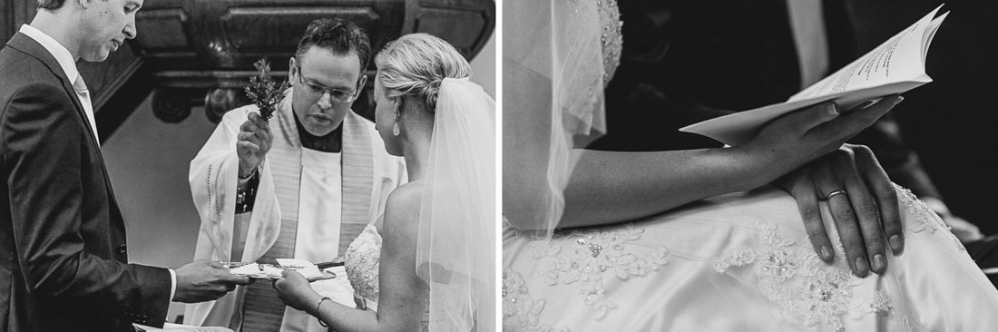 bruidsfotografie_de_amshoff-25