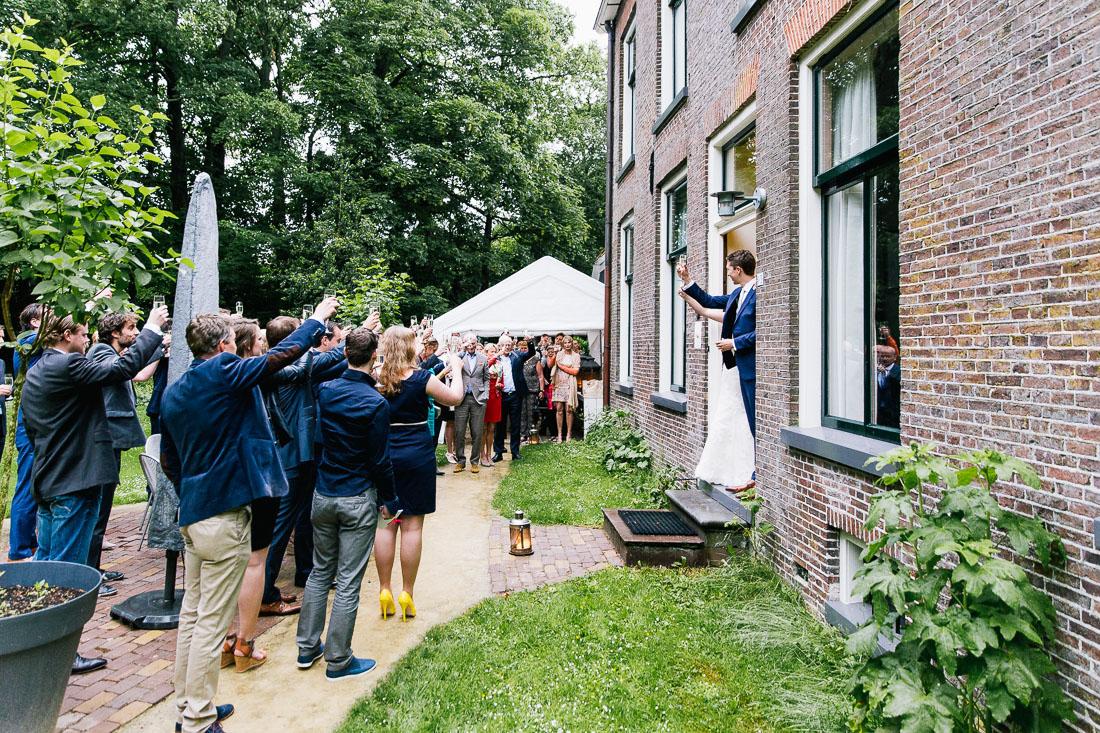 bruidsfotografie_de_amshoff-28