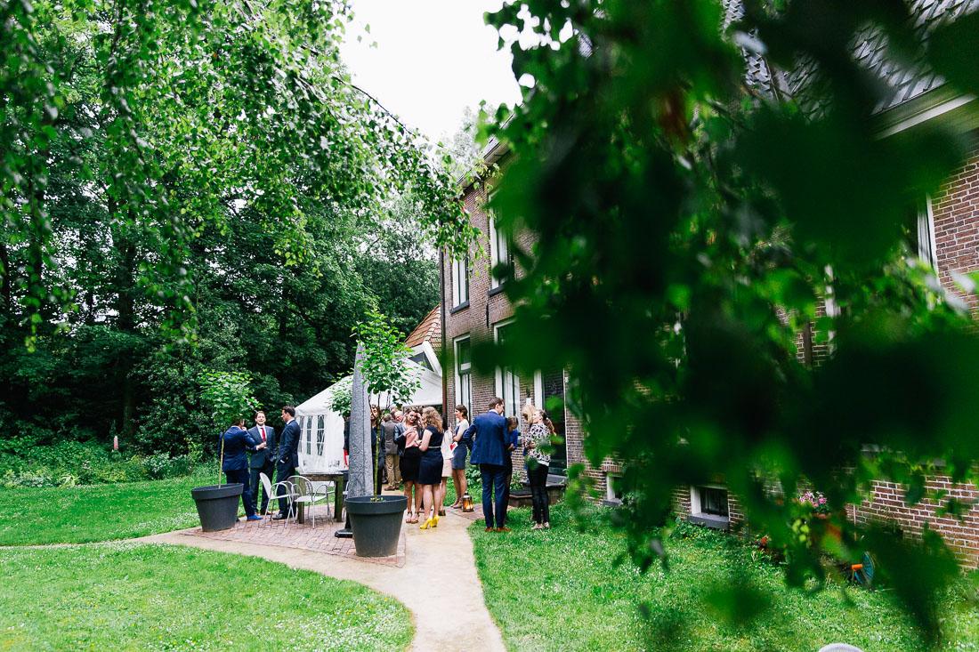 bruidsfotografie_de_amshoff-31